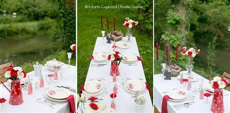 idees decoration mariage champetre par instants captures
