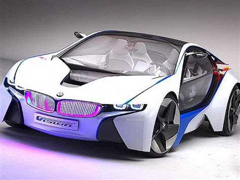 bmw car hd wallpaper   gallery