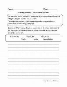 essay about child labour in hindi clouds creative writing essay about child labour in hindi