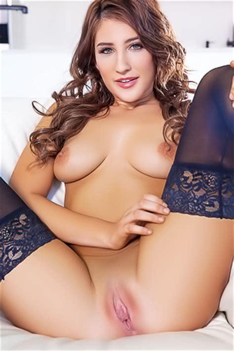 Kylie Ryan Digital Desire Photo Sexy Girls