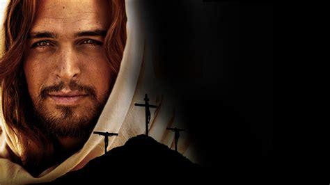 Jesus Christ Desktop Backgrounds (56+ Images