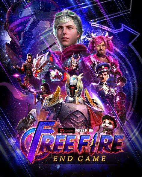 Recarga a tu mejor precio. Garena Free Fire LATAM (@freefirelatino)   Twitter