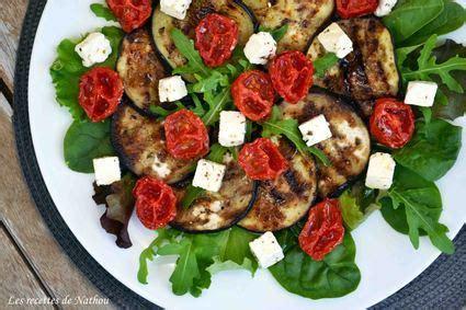 recette cuisine ayurv ique cuisine ayurvédique et yoguique carnet de 5 recettes