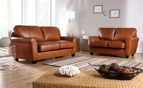 tan leather reclining sofa tan leather sofas and sorrento ivory leather recliner
