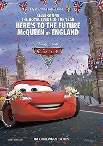 Film Cars 2 : cars 2 movie quotes quotesgram ~ Medecine-chirurgie-esthetiques.com Avis de Voitures