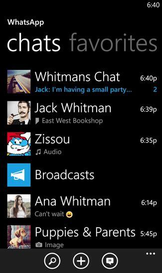 and install whatsapp for nokia phones jar apk xap sis file