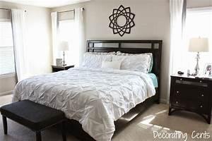 White, Pintuck, Bedding