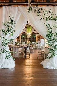 Top, 20, Wedding, Entrance, Decoration, Ideas, For, Your, Reception, -, Page, 3, Of, 3