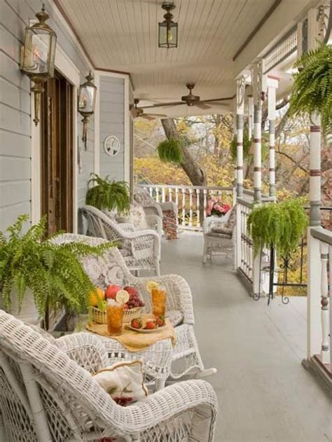 beautiful porch decorating ideas  stylish  comfortable outdoor living  summer