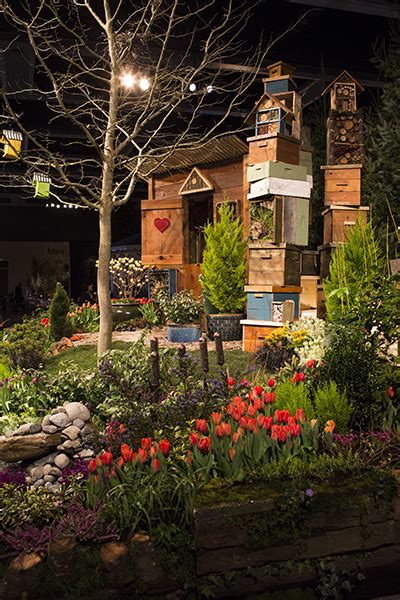 northwest flower garden show slideshow northwest flower and garden show south sound magazine