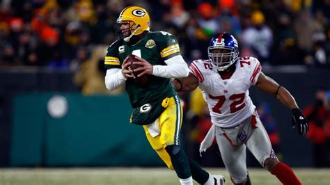 Green Bay Packers Stats And Facts Nfl News Sky Sports