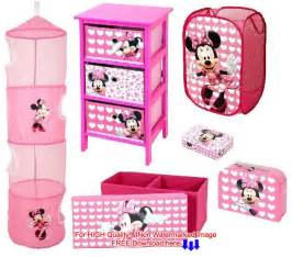 minnie mouse bedroom furniture sets laptoptablets us