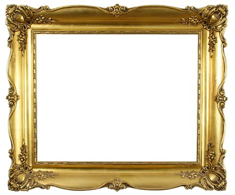 No Frames Picture 3 Piece Modern Cheap Home Decor Wall: Cadre Noel