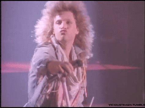 Jerry Jones Man Crushing Jon Bon Jovi