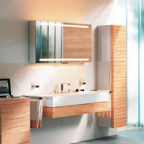 Modern Bathroom Mirror Cabinet by Top 10 Best Modern Medicine Cabinets