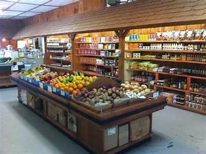 Taft Farms Retail Store