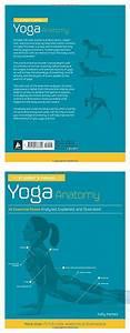 The Student U0026 39 S Manual Of Yoga Anatomy  30 Essential Poses
