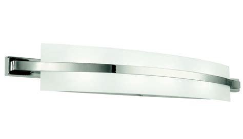 kichler 45088pn freeport vanity light