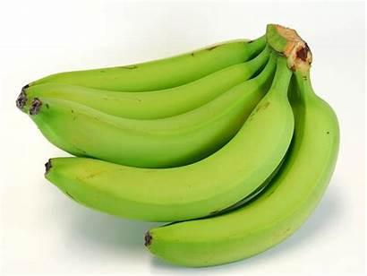 Banana Simpatia Bananas Raw Eat Boldsky Happens