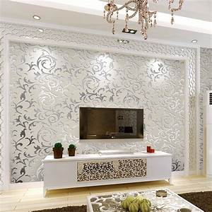 for Best brand of paint for kitchen cabinets with black sticker paper
