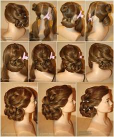 HD wallpapers french hairstyle video dailymotion