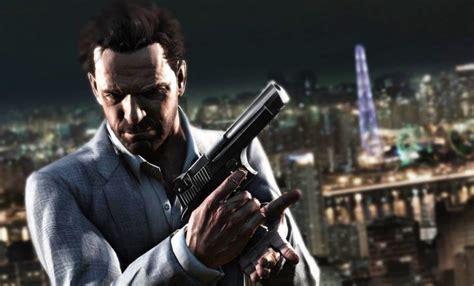 Is Gta 6 A Ps5 Exclusive? Rockstar Confirms Grand Theft