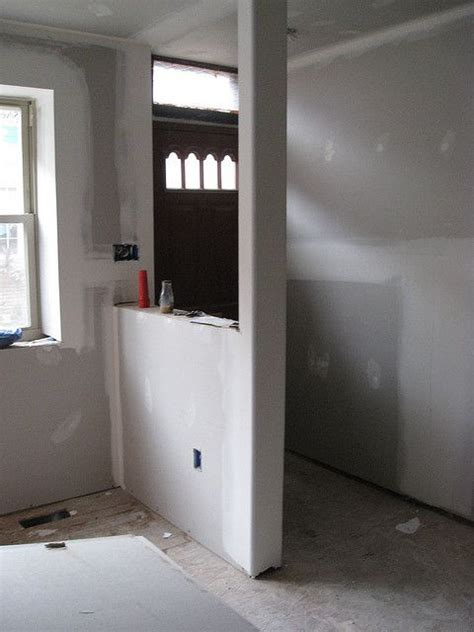 wall  column   home pinterest