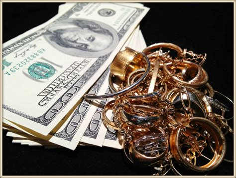 Top Dollar Pawn Jewelry Gold Jewelry Buyers Sell .html