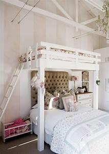 Jugendzimmer Einrichten Ikea : 50 jugendzimmer einrichten komfortabler wohnen ~ Michelbontemps.com Haus und Dekorationen