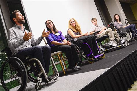 usf health news usf health  lead  friedreichs ataxia