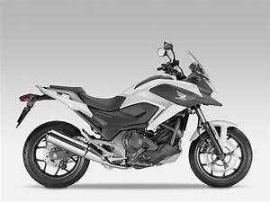 Honda Nc 700 : 2014 honda nc700x dct review ~ Melissatoandfro.com Idées de Décoration