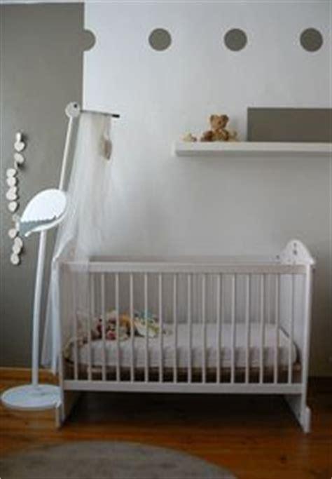 deco chambre b b mixte idee deco pour chambre bebe mixte