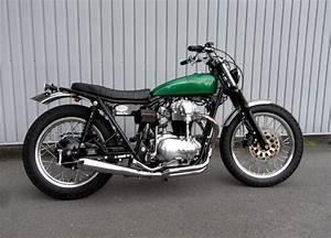M Road Moto : kawasaki w650 street tracker m m 39 s motorcycle moto ~ Medecine-chirurgie-esthetiques.com Avis de Voitures