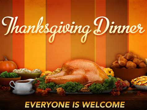 thanksgiving meal thanksgiving meal home delivery volunteer opportunities faith mission and help center inc