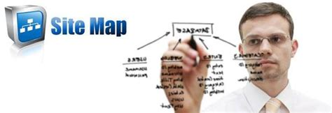 How Ping Your Blogger Sitemap Top Online Tool