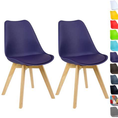 recouvrir chaise tissus pour recouvrir chaise de cuisine 28 images
