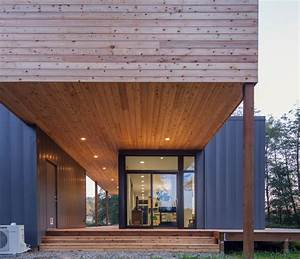 16, Enchanting, Modern, Entrance, Designs, That, Boost, The, Appeal, Of, The, Home