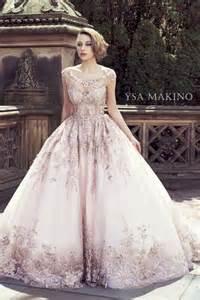 robe de mariã e princesse bustier 17 meilleures idées à propos de robes de princesse de disney sur princesse disney