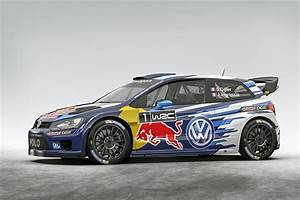 Hd Automobile : 2015 volkswagen polo wrc rally car hd car wallpapers ~ Gottalentnigeria.com Avis de Voitures