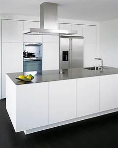 Hotte Pour Ilot Central : hotte decorative ilot franke brick fdb 10078 xs ~ Melissatoandfro.com Idées de Décoration