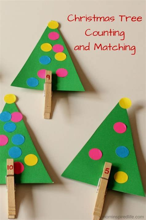 christmas tree math 579 best preschool ideas images on