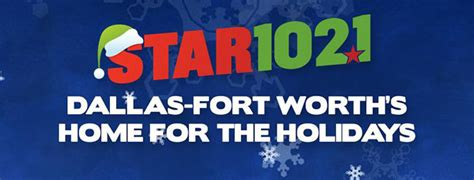 102.1 KDGE Is Your New Christmas Music Alternative - D ...