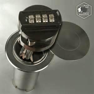 achat boites 192 cl 201 s cylindriques vente en ligne tubcombi 192 combinaison tubcombi boite 224