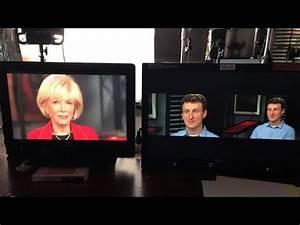 60 Minutes asks: Is Aleksandr Kogan a Russian spy? - YouTube