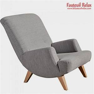 fauteuil design diego fauteuil relax With fauteuil relaxation contemporain design