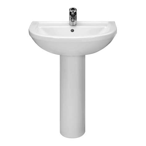 kitchen sinks accessories washbasin militos 2976
