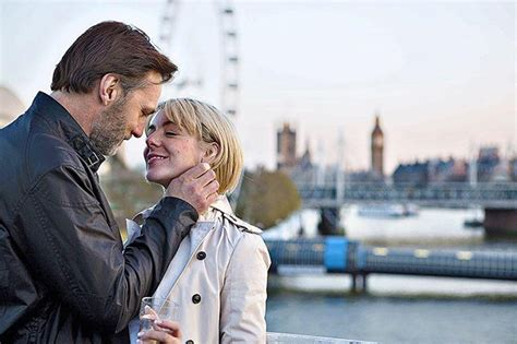 The 7.39: All you need to know about the BBC romantic ...