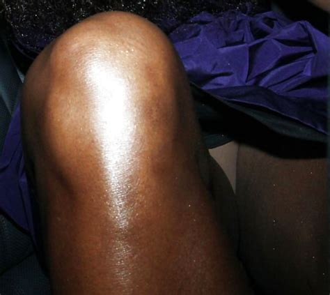 Serena Williams White Panty Upskirt Out Of The Limo 2