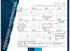 Calendario Admision 2018 BUAP