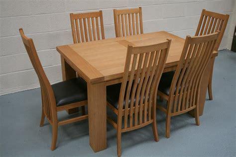cheap oak furniture tocdepcom